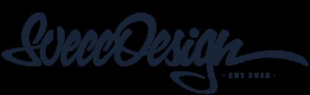 Svecc Design